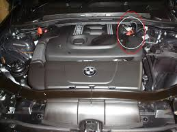 bmw e46 engine wiring harness diagram bmw image e46 engine wiring harness diagram e46 auto wiring diagram database on bmw e46 engine wiring harness