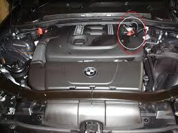 bmw e46 engine wiring harness diagram bmw image e46 engine wiring harness diagram e46 auto wiring diagram database on bmw e46 engine wiring harness