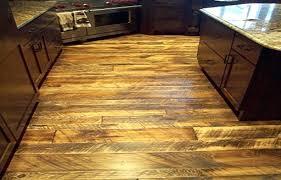 wide plank distressed hardwood flooring hardwood floor installation maple laminate flooring parquet flooring black wood flooring