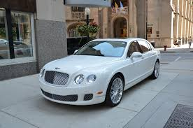 2018 bentley flying spur for sale. beautiful spur 2013 bentley continental flying spur speed   throughout 2018 bentley flying spur for sale