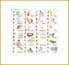 6 Sign Language Letters 64623 Fabtemplatez