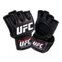 Ufc Glove Size Chart Ufc Official Fight Glove Size Chart Images Gloves And
