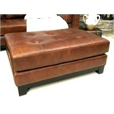 faux leather chair pads faux fur chair cushion faux leather rocking chair cushions