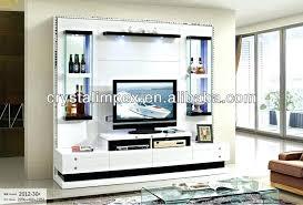 tv cabinet modern design living room. Simple Modern Tv Cabinet For Small Living Room Designs In With Modern  Second For Tv Cabinet Modern Design Living Room