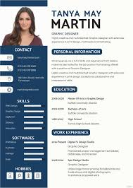 Armonioso Free Professional Resume And Cv Template In Psd Ms Word