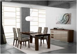 Kitchen Furniture Calgary Dining Room White Chairs Modern Dining Table Chairs For Modern
