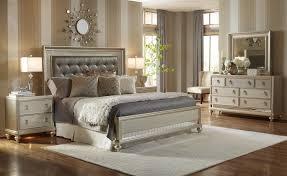 bedroom sets clearance of ideas bedroom furniture cal king modrox