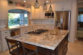 Marvelous How To Choose Kitchen Backsplash 32 With Additional Home  Decorating Ideas with How To Choose Kitchen Backsplash