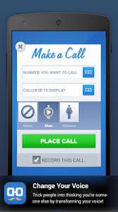 Free Id Apk Caller Change Hitapk Spoof Download Card Cracked com Full