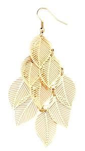 gold leaf chandelier antique gold leaf chandelier gold leaf chandelier and company 5 light