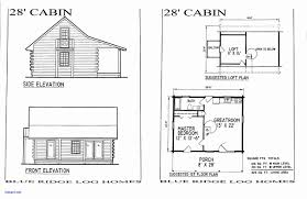 tiny house plans with material list fresh home plans material list