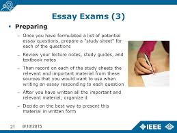 sample dbq essay exemplar personal statement biology resume  how to write an exemplification essay