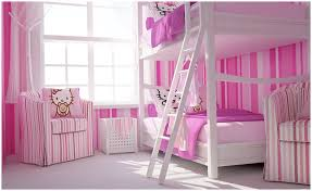 kitty room decor. Hello Kitty Room Decor Ideas Decorating Home