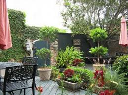 Small Picture Stunning Eco Garden Ideas Contemporary Best Room Decorating best