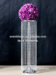 amazing crystal chandelier centerpieces for weddings with whole crystal chandelier table centerpieces for event