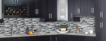 black kitchen cabinets ideas. Black Kitchen Cabinets Marvellous Inspiration Ideas 5 For Less