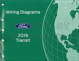 ford transit wiring diagram 2002 wiring diagrams and schematics ford transit wiring diagram wellnessarticles