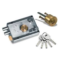 exterior gate combination locks. gate lock for hot exterior door parts combination locks k