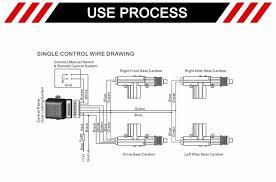 door lock actuator wiring diagram philteg in door lock actuator wiring