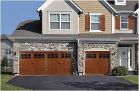 overhead garage doors residential reviews looking for 59 best overhead door blog images on