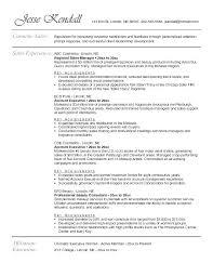 Freelance Makeup Artist Resume Makeup Artist Resume Sample Best Of