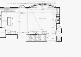 floor plan furniture layout. Floor Plans For Furniture Arrangement Luxury 18 Best Simple Plan  Layout Ideas Floor Plan Furniture Layout