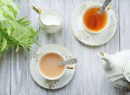 Irrespective of the nutritional benefits, coffee is a stimulant known to improve mental clarity and alertness when used in moderation. This One Tea Habit Ruins Its Health Benefits New Study Says