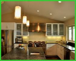 types of kitchen lighting. Appealing Types Superior Pendant Kitchen Lighting Above Pic Track Ceiling Ideas Of L
