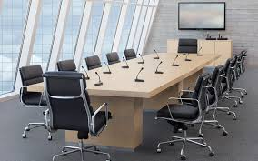 meeting room feng shui arrangement. The 12 Best Microphones For Any Conference Room Setup Meeting Feng Shui Arrangement