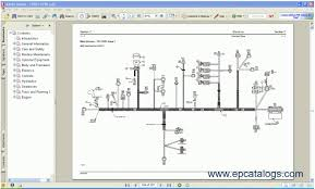 takeuchi tl130 wiring diagram takeuchi image jcb 1400b backhoe wiring diagram jcb wiring diagram instruction on takeuchi tl130 wiring diagram