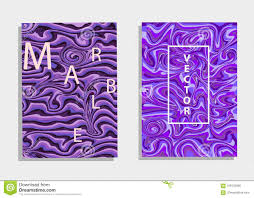 colorful artistic backgrounds.  Colorful Download Abstract Background Ultra VioletMarble Texture Covers Set Colorful  Artistic Backgrounds Trendy Inside Backgrounds 3