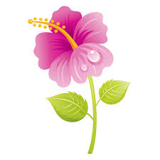 flowers clipart free large images