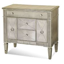 borghese furniture mirrored. Bassett Borghese Mirrored Furniture Armoire By