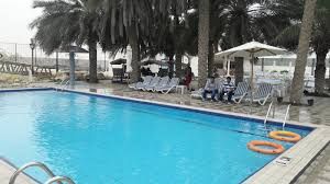 Hotel Royal Residence Hotel Royal Residence Branch Uaq Around Guides