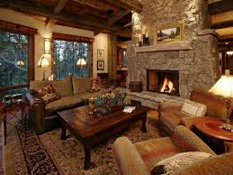Western Decor For Living Room Western Decor Ideas For Living Room Western Style Bedroom Ideas