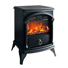 costco outdoor fireplace electric fireplace reviews free standing chimney wall mount costco outdoor fireplace canada