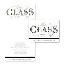 Make Your Own Graduation Announcements Design Graduation Announcements Free Make Graduation Invitations