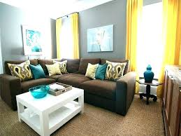 gray and tan living room lovely ideas teal yellow and grey living room gray tan brown gray and tan living room