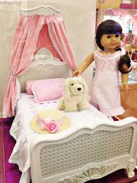 american girl doll room setup s bedrooms agoverseasfan pink bedroom storage trunk for 18in clothes dtqtagpbrt