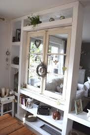 Alte Fenster Dekorieren Styropormeaningga