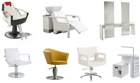 hair salon equipment china find complete details about hair salon equipment china salon equipment china salon furniture china hair salon equipment