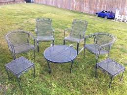 outdoor patio furniture austin texas