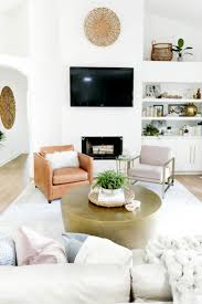 Warm Living Room 17 Best Ideas About Warm Living Rooms On Pinterest Cozy Family