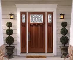 craftsman double front door. Image Of: Craftsman Style Front Doors Type Craftsman Double Front Door