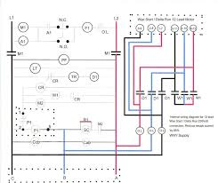 delta wiring diagram wiring diagram site schematic diagram y delta data wiring diagram touchmaster delta wiring diagram delta wiring diagram
