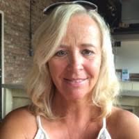 "30+ ""Lynnette"" profiles | LinkedIn"