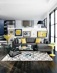 top decorating trends for 2018 alluring living room furniture and modern