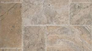 Travertine Tile Home Depot Gray Contemporary Natural Stone The For Sealer