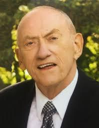 Obituary for Tagg Bernhard Hundrup | Cannon Mortuary