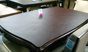 round table pad table protector pads dining room table protective pads dining room table pads table round table pad